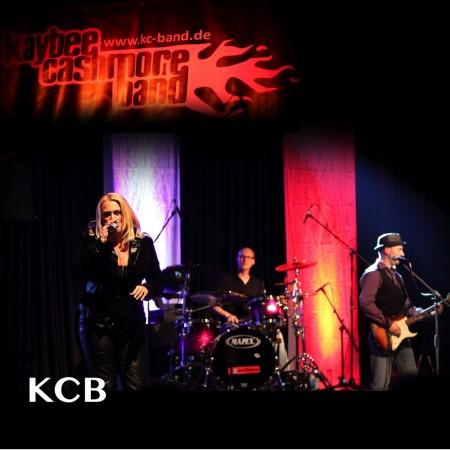 2b_KCB_slide_home_1000px