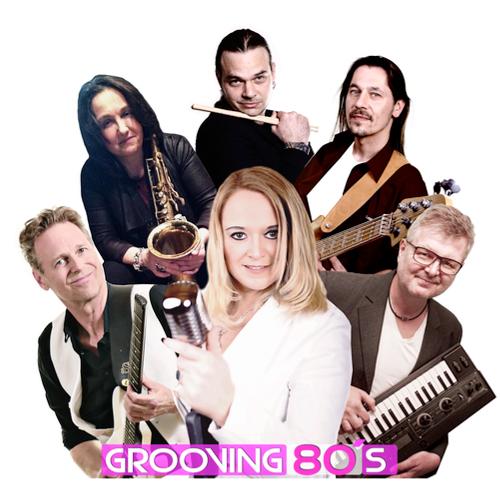 5_grooving80s_Slide_home1