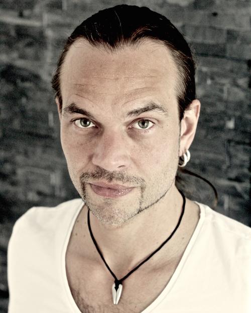 Oliver Zapf