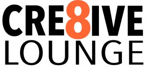 Cre8iveLounge_Logo