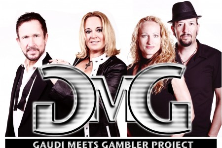 GMG-Project-Logo_3