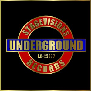 UNDERGROUND RECORDS 2014
