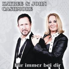 fuer-immer-bei-dir-john-cashmore-kaybee