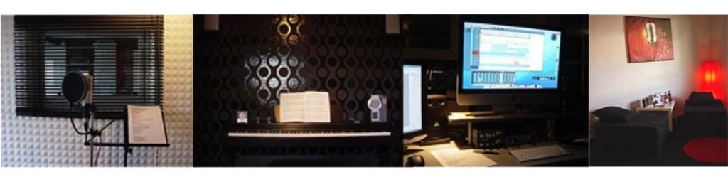 pics_studio