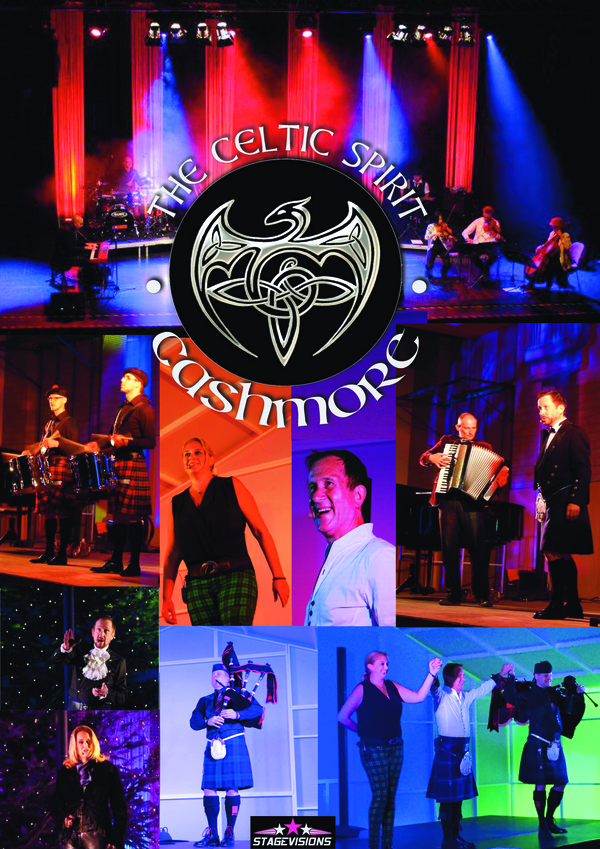 Celtic Spirit CASHMORE Collage 600px