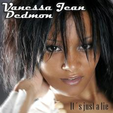 it-s-just-a-lie-vanessa-jean-dedmon