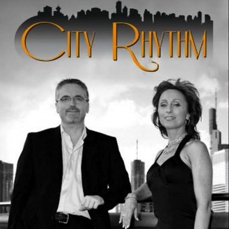 city-Rythm
