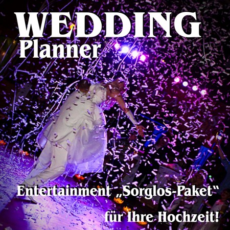 weddingplaner-pic