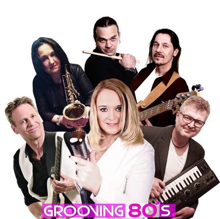 Grooving80s_logo_foto2016_6Personen500px