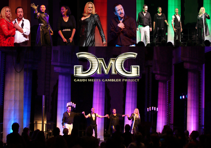 GMG_Collage_alsdorf2014_web2