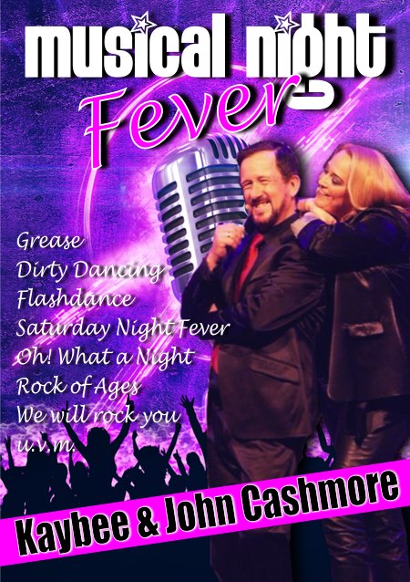 Musical_Night_Fever_werbung_web_700px