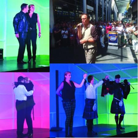 collage_showweekendjuni2015