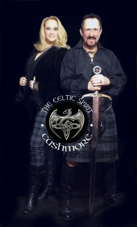 Cashmore_celtic_spirit_2016_website