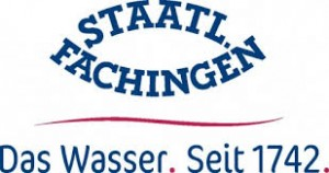 fachingen_logo