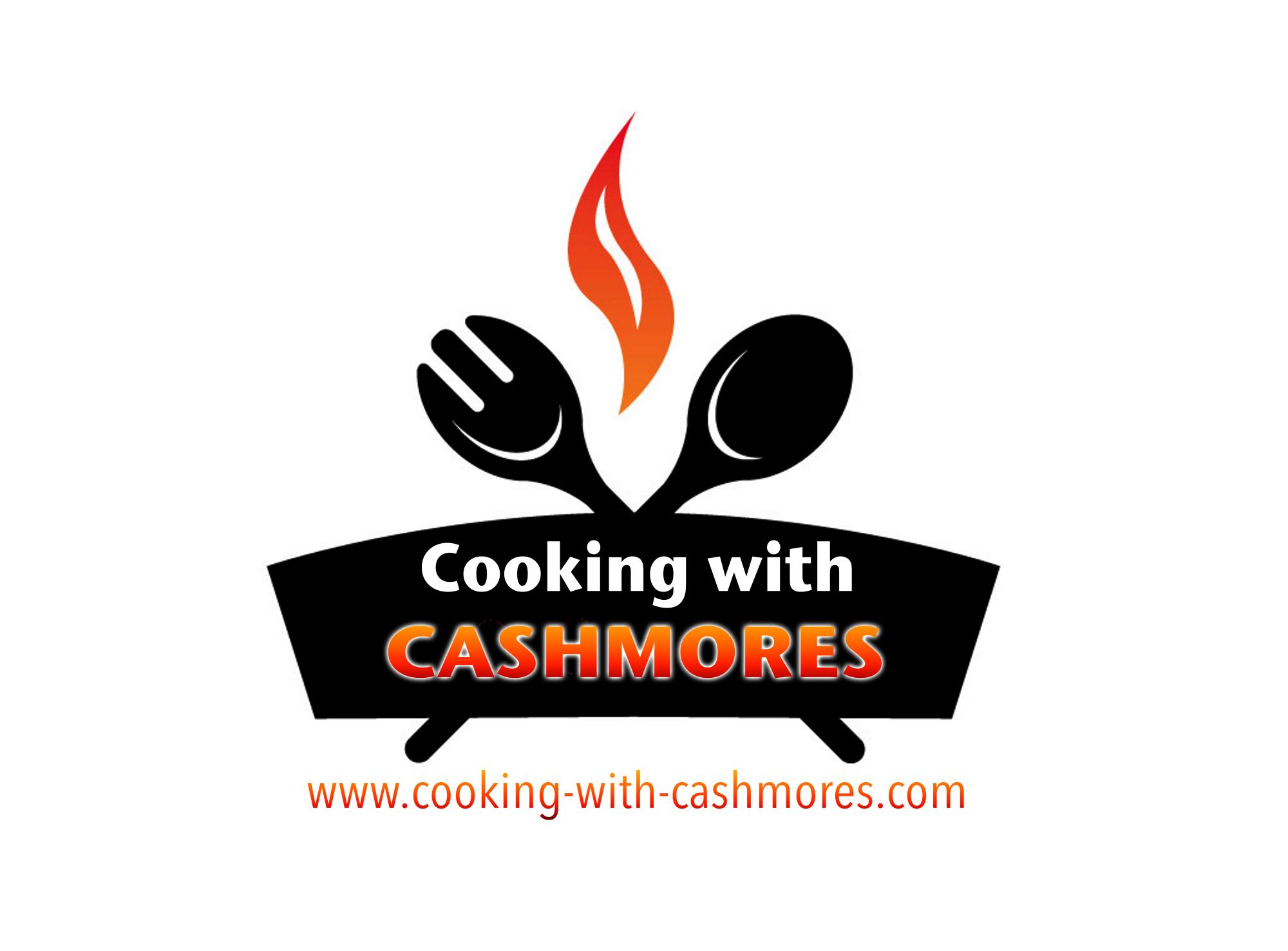 Besuchen Sie den Kochblog unserer Künstler Kaybee und John Cashmore. Beide sind begeisterte Hobby-Köche.